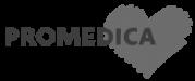 Promedica24 Gruppe